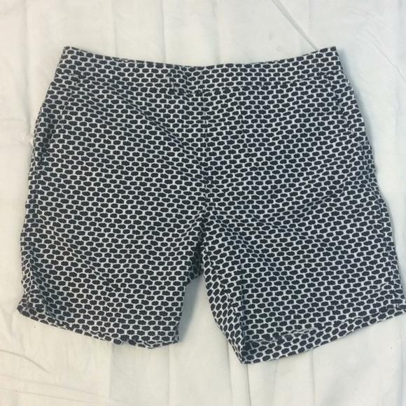 f6ed747547 J. Crew Swim | Nwt J Crew Trunks Wear Shorts | Poshmark